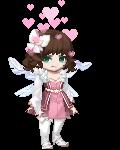 Hoshiko Yakimura's avatar