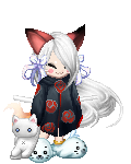Sister Abigail's avatar