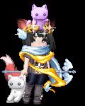 Sister Abigail