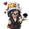 Xx ii HellsAngel xX's avatar
