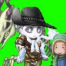 Skirted One's avatar