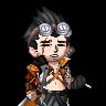 xMisiu's avatar