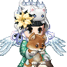 MsSmiley7's avatar