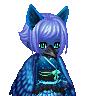 Xennis's avatar