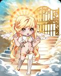 Sangria_Serenade's avatar