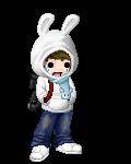 iiAznAustin's avatar