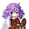 AlbAtross conqueror's avatar
