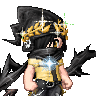 [-ch3m1st-]'s avatar