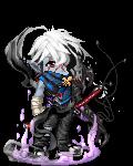 Digo 411's avatar