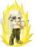 moonpouncer24's avatar