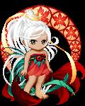 belphine's avatar