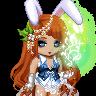 Amber Knights's avatar