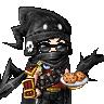 TG Cid's avatar