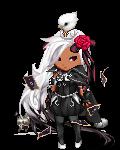 Assasin_Queen