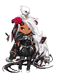Assasin_Queen's avatar