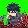 Sonic-NinjaX's avatar