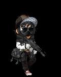 BuddhaSitOnYou's avatar