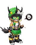Rainbow Lolipopz's avatar