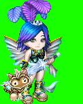 Vampirechick1990's avatar
