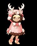 MarziLi's avatar