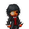 yoshiyaayasato's avatar
