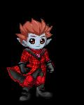 Karron The Twister's avatar