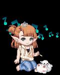 worries's avatar