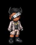 L 3 0 N A R A's avatar
