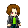 HavokReaper13's avatar