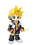 VOCA Len Kagamine02