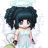 heyyheyy_its_kaykay's avatar