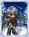Ryuuta32594's avatar