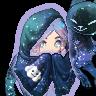 bbVixen's avatar