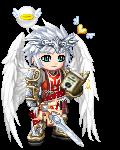 Soinaru's avatar