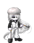 Aoshi Saito's avatar