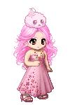 KellyzOfficial's avatar