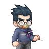 techieweasel's avatar