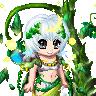 dive_sword's avatar
