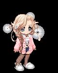 II that nice girl II's avatar