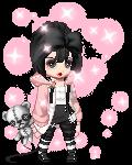 elhan2222's avatar