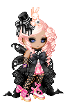 Chidorigan's avatar