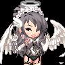 iMaggieMae's avatar