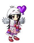 starflakes's avatar