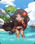 icefox91