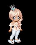 Ayoo_Bunnyy's avatar