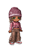 arrevickyowens's avatar