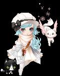 shakefrost's avatar