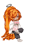 mschainsaws's avatar