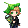 Musical House Elf's avatar