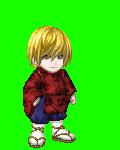 onyx_emblem's avatar